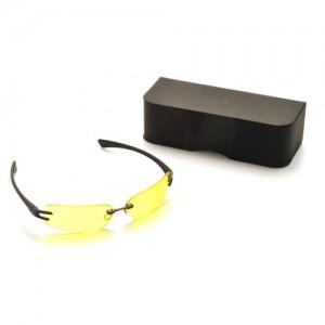 Kính DV30 - Bảo vệ mắt người dùng máy tính