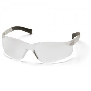 Kính bảo vệ mắt trẻ em Mini Ztek trong