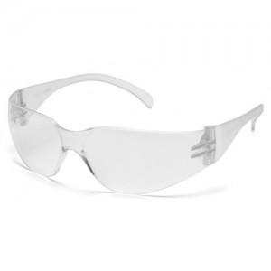 Kính bảo vệ mắt trẻ em Mini Intruder trong