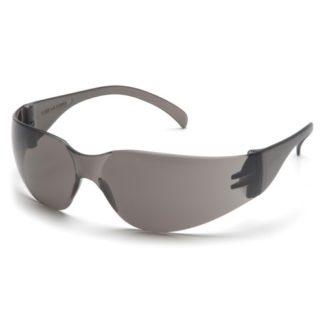 Kính bảo vệ mắt trẻ em Mini Intruder xám
