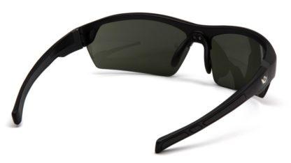 Mắt kính mát nam thể thao Tensaw – Đen