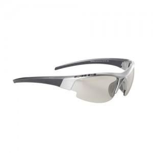 Kính Swiss Eye Gardosa Evolution (nhỏ) màu nòng súng/màu xám - mắt kính đổi màu - 12143