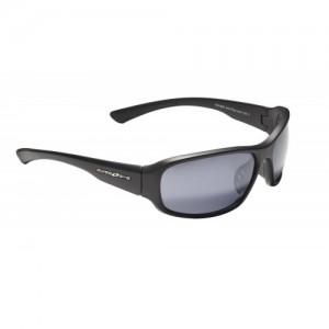 Kính Swiss Eye Freeride gọng màu đen - mắt kính màu khói - 14321