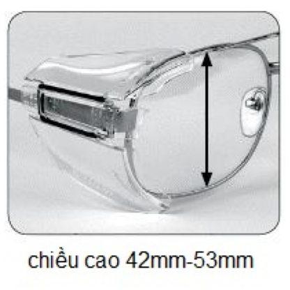 Phụ kiện bảo vệ mắt - B52