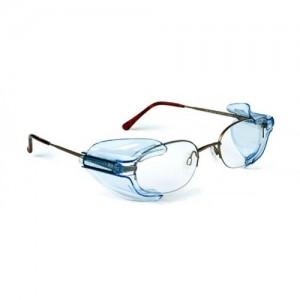 Phụ kiện bảo vệ mắt (sideshield) - B26