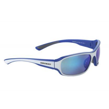 Kính Swiss Eye Freeride gọng màu xanh - mắt kính màu xanh - 14327