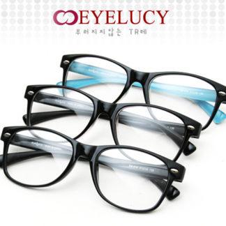 Gọng kính cận EYELUCY DS014