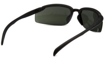 Kính Venture Gear Waverton màu đen