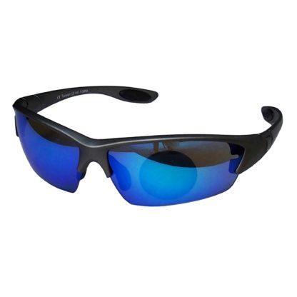 Mắt kính thể thao cận OJO Sport 14160-C2