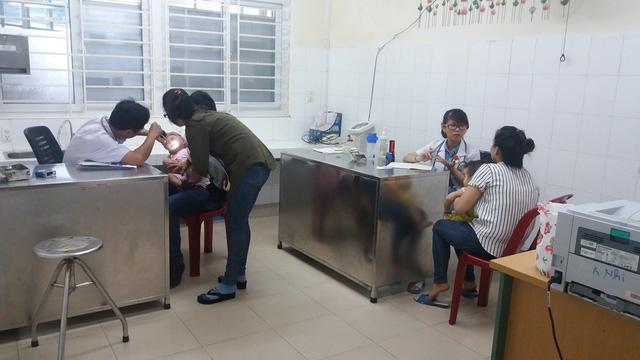 Đà Nẵng sẽ triển khai tiện ích hẹn giờ tại các bệnh viện, trung tâm y tế